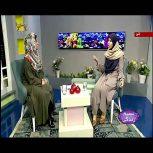 مركز تخصصى روانشناسى دکتر مروارید آل یاسين