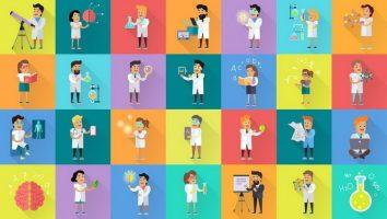 چالشها و فرصتها در آموزش علوم