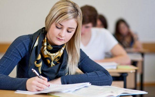 10 عادت خوب درسخوانها